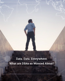 Future of Database Administration. A Guide for DBAs.